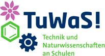 Logo Tu Was