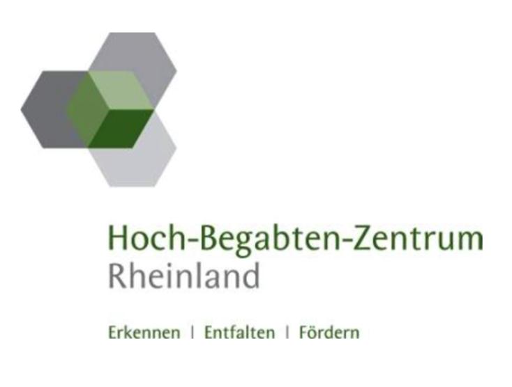 Hochbegabtenzentrum Rheinland in Brühl